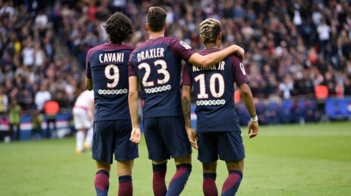 Angers psg betting previews best sports betting predictions