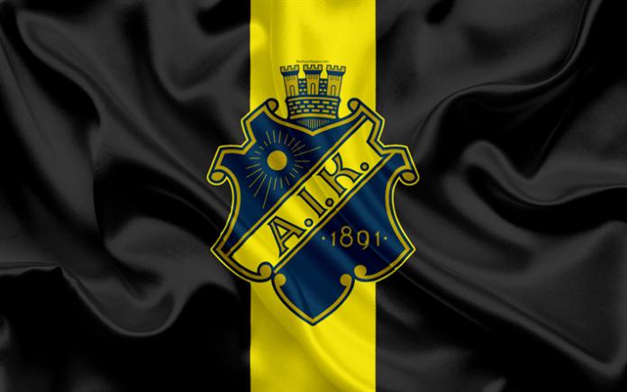 AIK – Nordsjalland Europa League Betting Tips