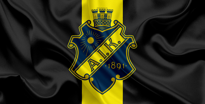 AIK – Nordsjalland Europa League Betting Tips
